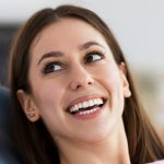 Four Ways Cosmetic Dentistry Improves Oral Health for Austin, TX Area Patients
