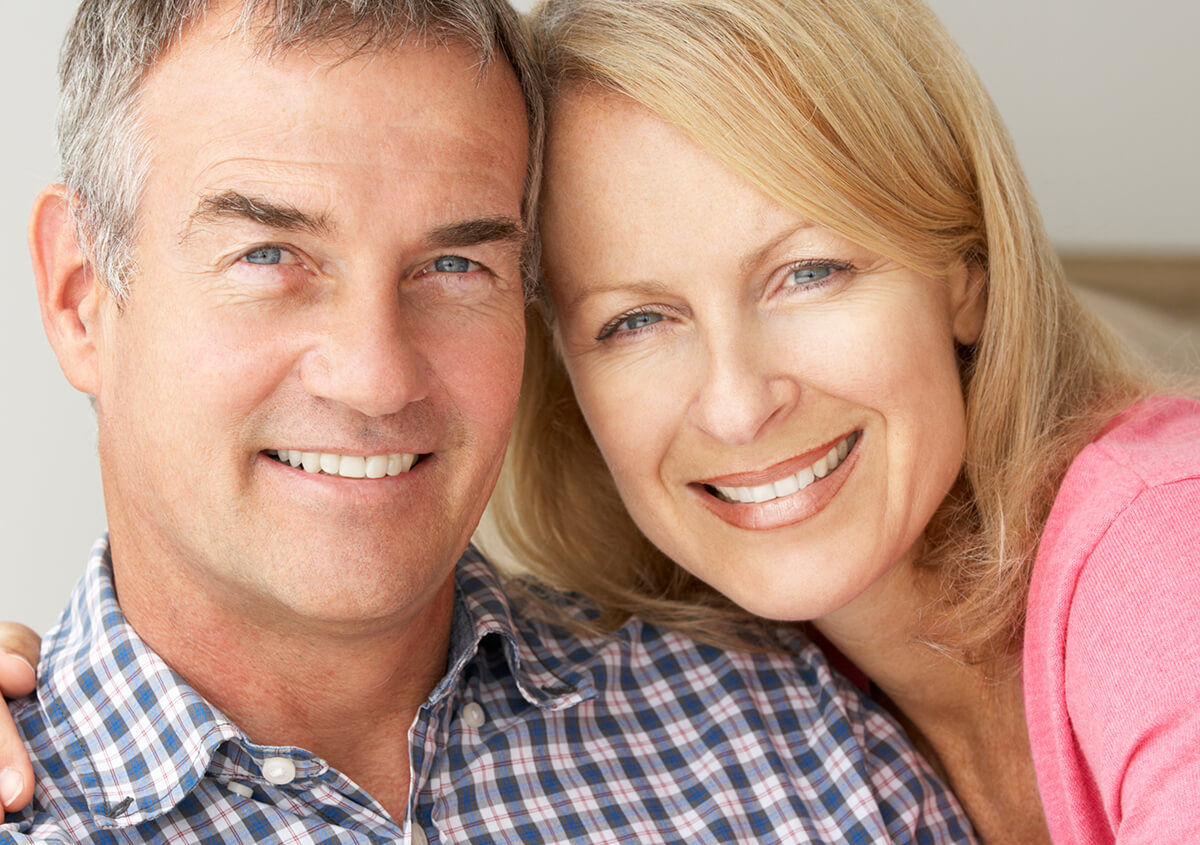 Safe Cosmetic Teeth Whitening is Available in Austin, TX Area
