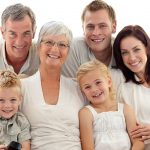 Family Dentistry and Cosmetic Treatments for Teeth in Austin, TX Area