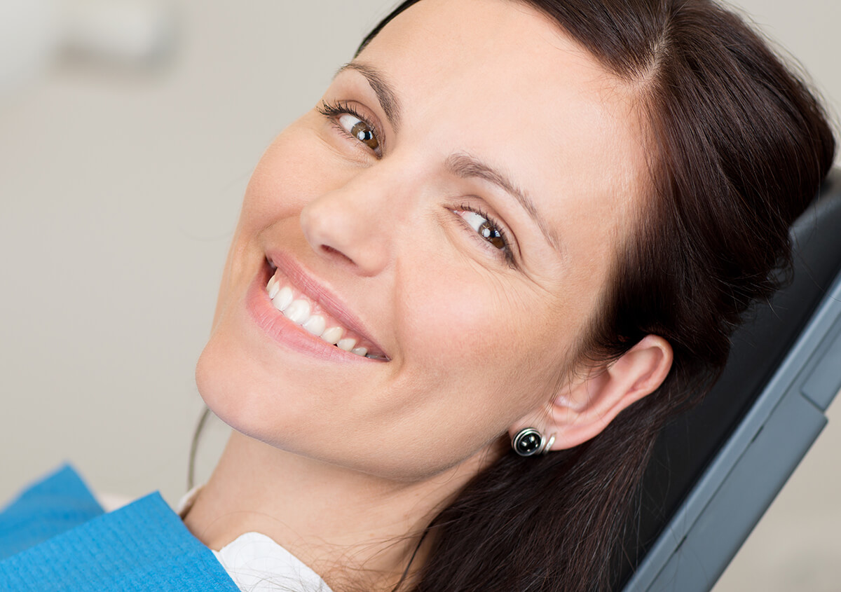 Dentist Describes the Types of Dental Bridges Available in Austin, TX Area