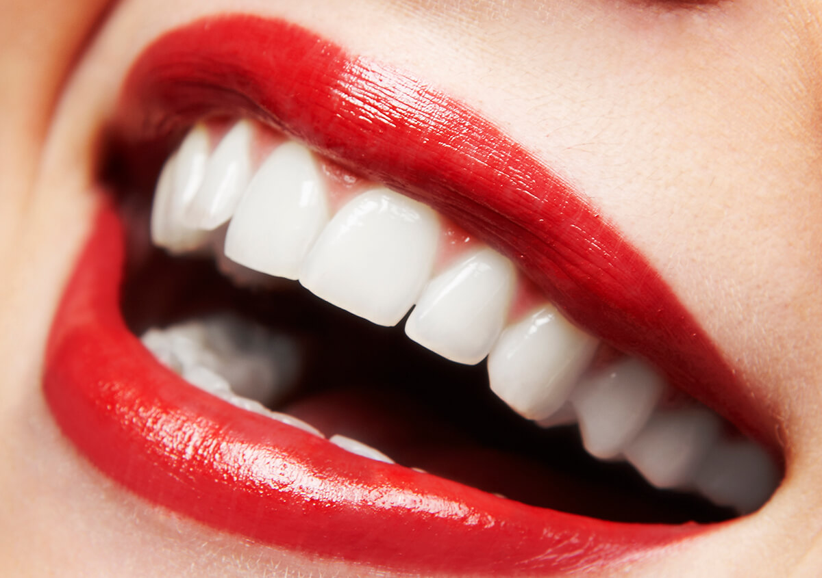 Clearcorrect Teeth Straightening in Austin TX Area